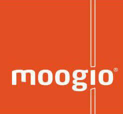 Moogio gardiner og markiser