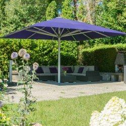 Parasoll-klassiska-parasoller-Palazzo-1