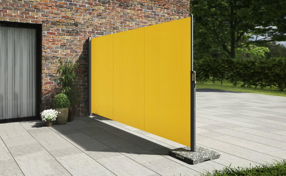 markilux 790. Black Bedroom Furniture Sets. Home Design Ideas