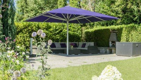 parasoller Parasoller i alle afskygninger   Se de mange muligheder fra Moogio  parasoller