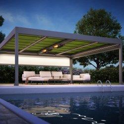 103266_markant-Garten Detail LED-Line Wärmestrahler-201709_master